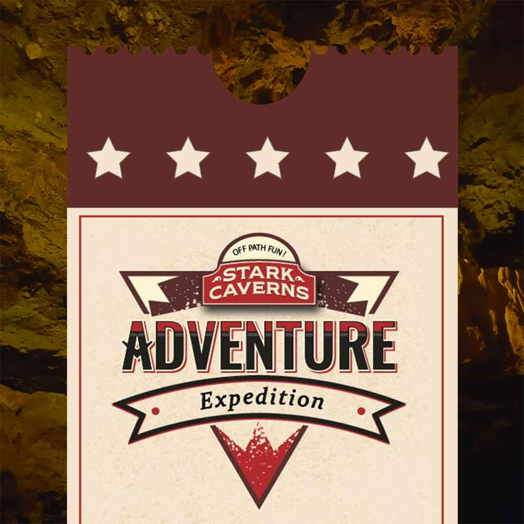 Adventure Expedition